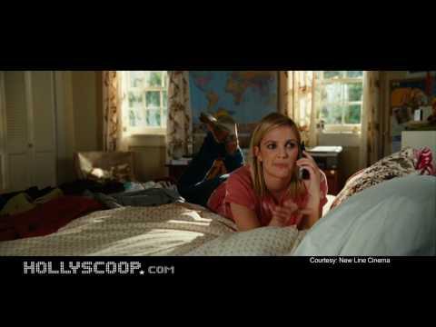 Drew Barrymore & Justin Long - Going The Distance LA Premiere