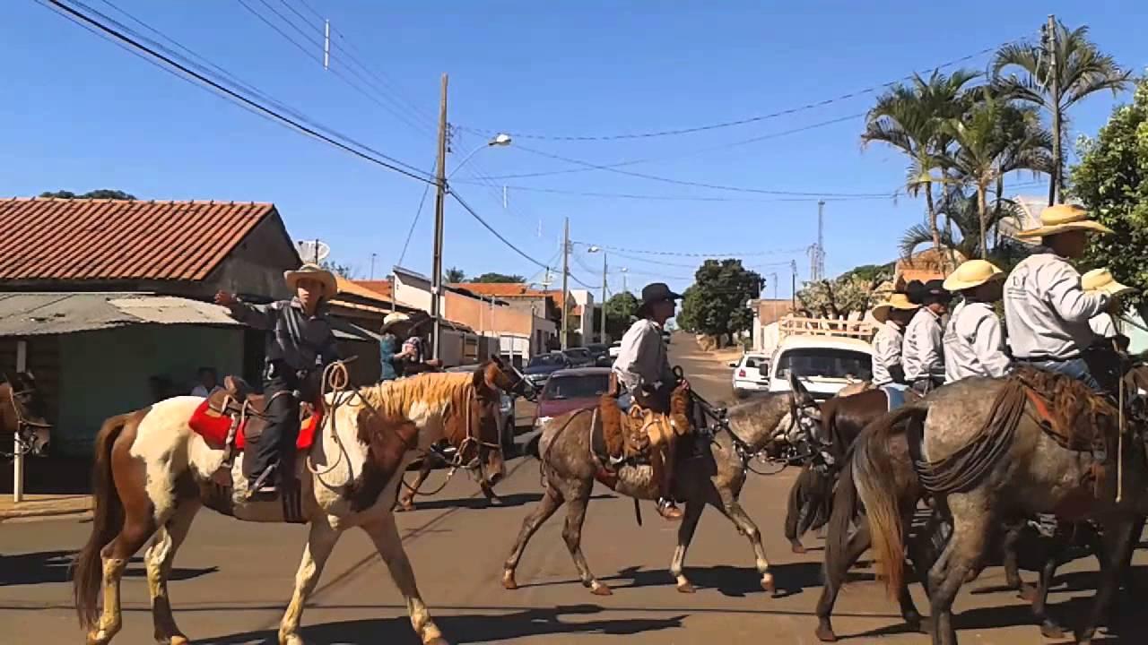 Limeira do Oeste Minas Gerais fonte: i.ytimg.com