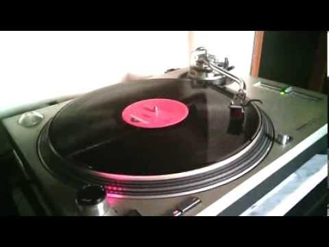 ABBA - The winner takes it all - 1980 - 33rpm vinyl