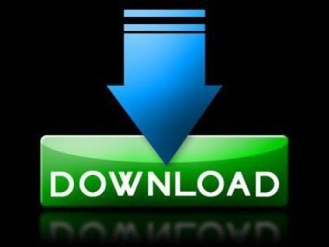 como-baixa-musica-gospel-em-mp3-gratis
