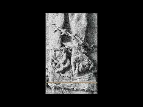 Mhönos - LXXXVII (Full album)