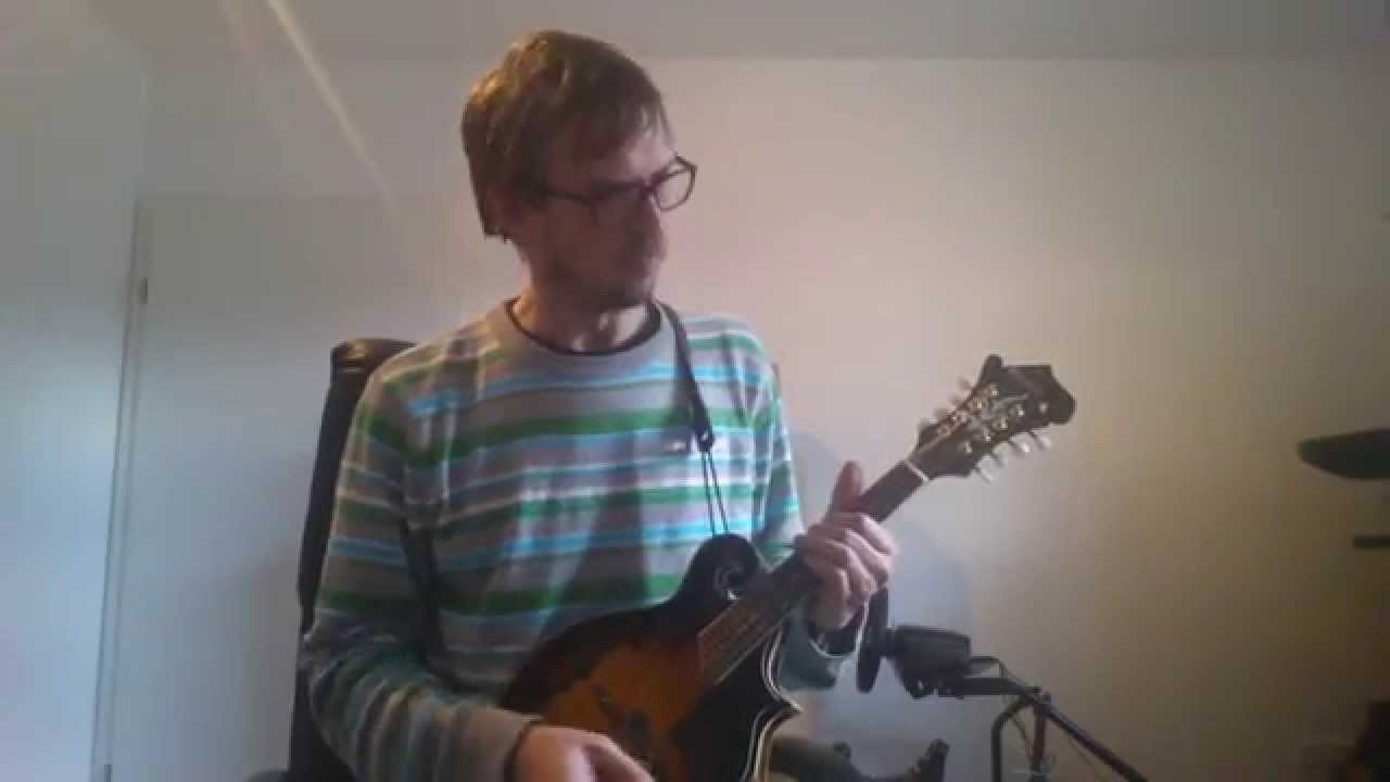 Steve earle galway girl mandolin cover youtube steve earle galway girl mandolin cover hexwebz Images
