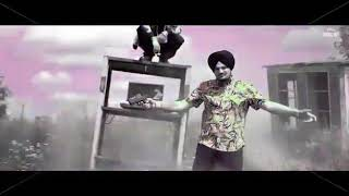 Party remix by Sidhu moosewala (punjabi movies production 2019