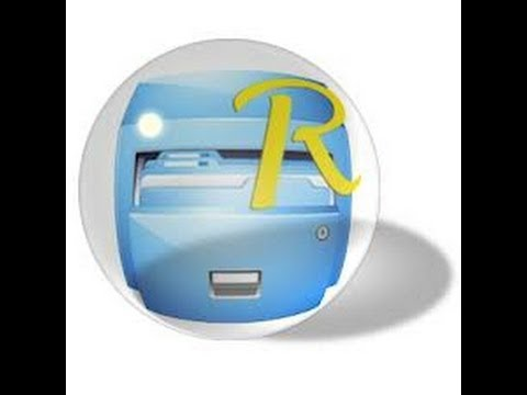 root explorer full version free