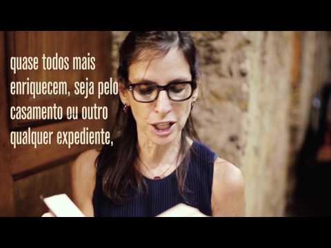 Triste visionário: Lima Barreto e a academia