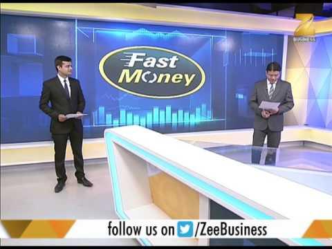 Fast Money : Top 20 shares to buy today | देखे आज के 20 बड़े सौदे