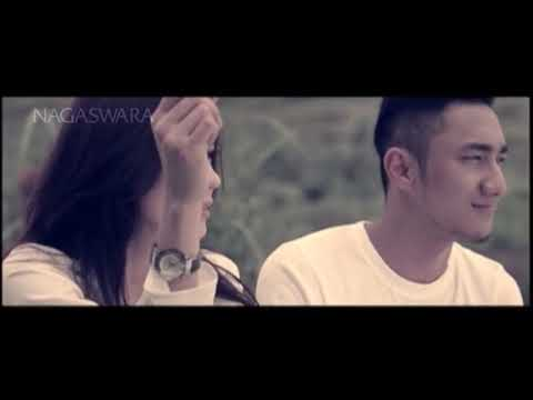 wali-band-langit-bumi-official-music-video-{youtubers-lagu-bagus-mp3-cannel}