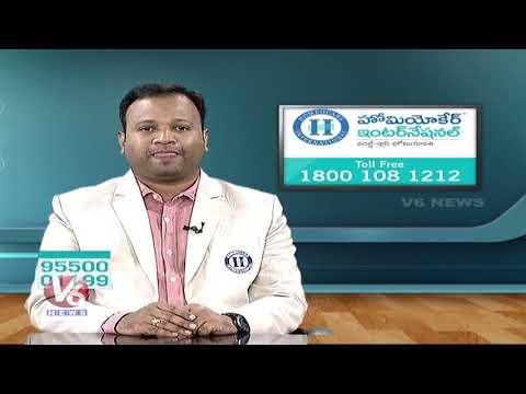 diabetes-problems-|-reasons-and-treatment-l-homeocare-international-|-good-health-|-v6-news