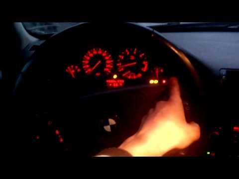 Насос Гура фирмы Motorherz 1007D - Смотреть видео без ограничений