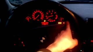 Насос Гура фирмы Motorherz 1007D