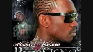 PICANTE BUSY SIGNAL JUNE 2009