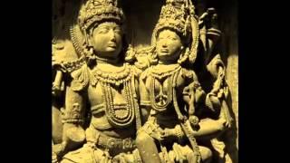 Panchavaktra Rudra Strotam By Uma Mohan