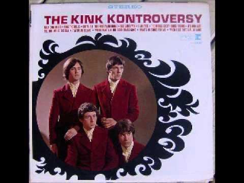 The Kinks - I Am Free mp3