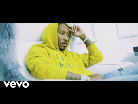"Future - ""Last Name"" Ft. Lil Durk (Video)"