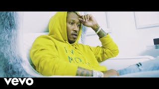 Watch Future Last Name feat Lil Durk video