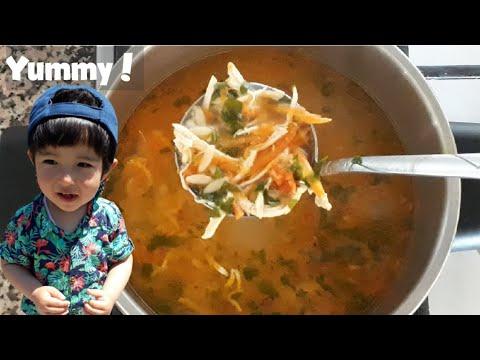 19 Resep Sup Turki Enak Dan Sederhana Ala Rumahan Cookpad