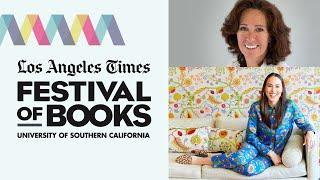 Meena Harris, author of