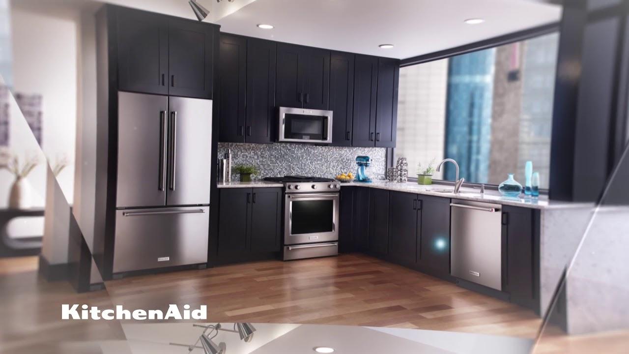 Best Kitchen Appliances Brand In The World