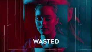 ORKID - Wasted (Official Audio)