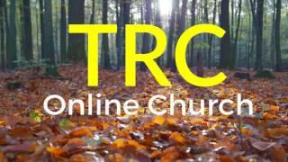 The Robloxian Christians Live Stream