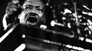 "Video Martin Luther King Speaks! ""I've Been to the Mountaintop"" (Full) download MP3, 3GP, MP4, WEBM, AVI, FLV Agustus 2017"