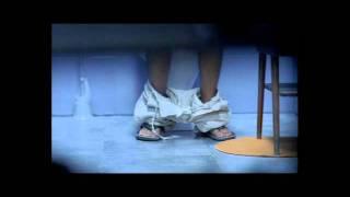 Dish Sawaar Hai - DISHTV new brand commercial (15 Sec)