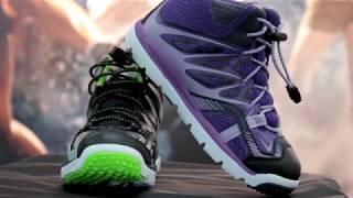 видео Лучшая цена на обувь для детей   Детская обувь в интернет магазине