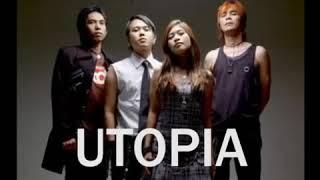 Video FULL ALBUM   THE BEST OF UTOPIA   kompilasi download MP3, 3GP, MP4, WEBM, AVI, FLV Oktober 2018