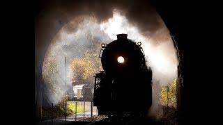 The Nazi Gold Train