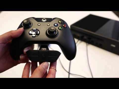 ASTRO A40 + MixAmp With Xbox ONE | ASTRO Gaming