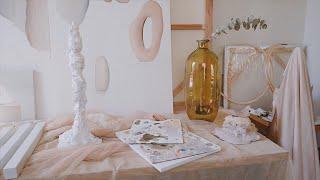 Gabriella Garcia | Galeria Lume
