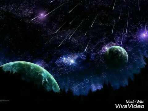 Космос... Очень красивые картинки)