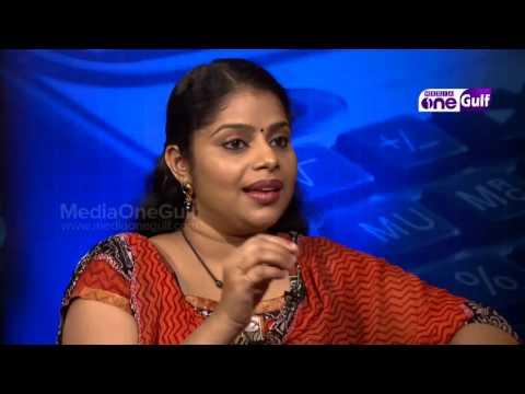Balance Sheet | Financial management in gulf - Guest KV Shamsudheen (Episode 11)