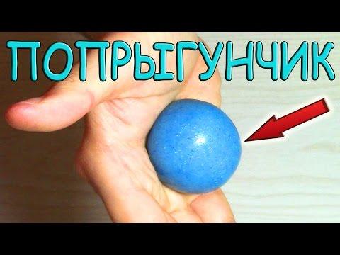 Видео Как в домашних условиях сделать маникюр шеллак видео