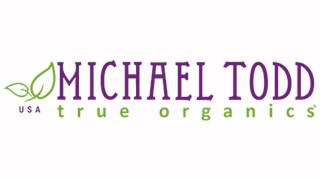 Best Skin Care Companies - Save 20% on Michael Todd true organics - Watch! Thumbnail