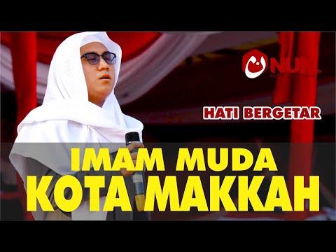 merdu-sekali,-membuat-hati-menangis-|-suara-imam-muda-kota-makkah-asal-indonesia-(syaik-asal-banjar)