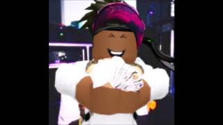 Ski Mask - Catch Me Outside ROBLOX Parody.