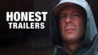 Honest Trailers - Unbreakable
