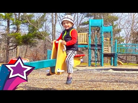 Best Nursery Rhymes Songs Compilation Playgrounds For Kids
