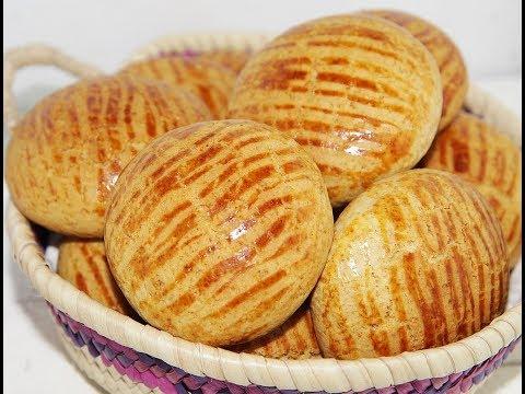 gateaux-sec-les-galette-facile-et-rapide/-gâteaux-traditionnelle-/بسكويت-الشاي-سهل-و-سريع