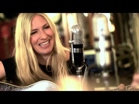 "John Prine  - ""I'm Telling You"" featuring Holly Williams"