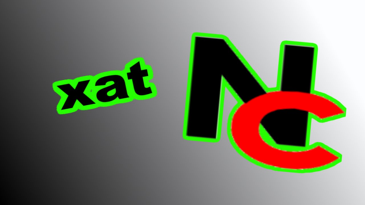 Xat  How To Use Namecolor
