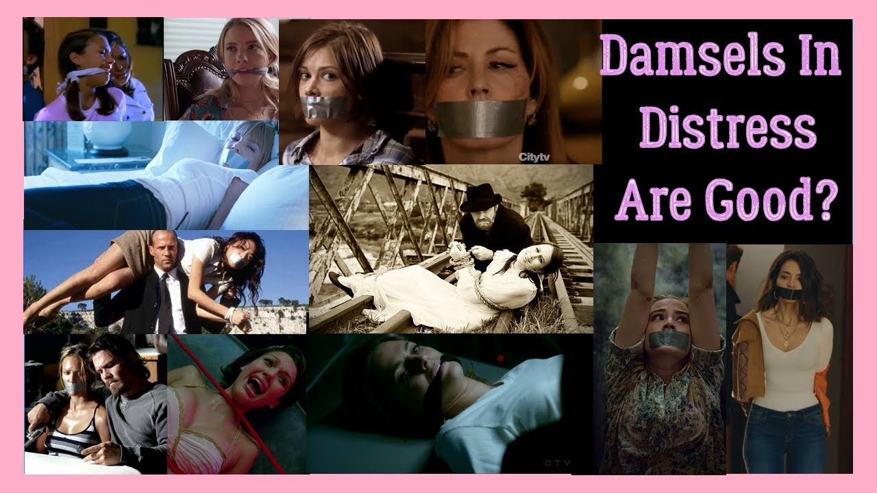 Download Damsels In Distress Add To Story In Film