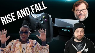 the-rise-and-fall-of-soulja-boy-consoles-jack-black-rgt-85