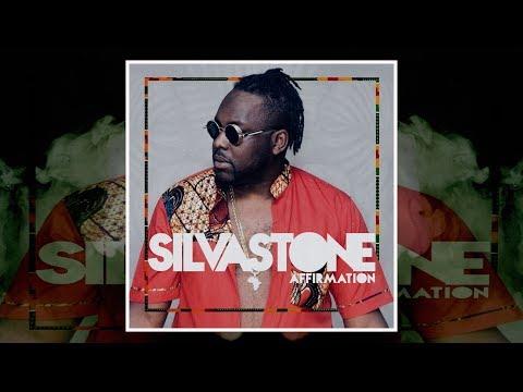 SILVASTONE -