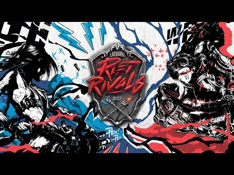 RIFT RIVALS NA vs EU Highlights Day 1 ALL GAMES Day 1 Rift Rivals EU vs NA ALL GAMES