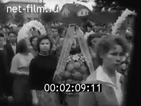 знакомства зайко дмитрий васильевич