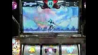 スタードライバー 輝きのタクト:ZERO DRIVE STAR DRIVER 輝きのタクト 検索動画 45