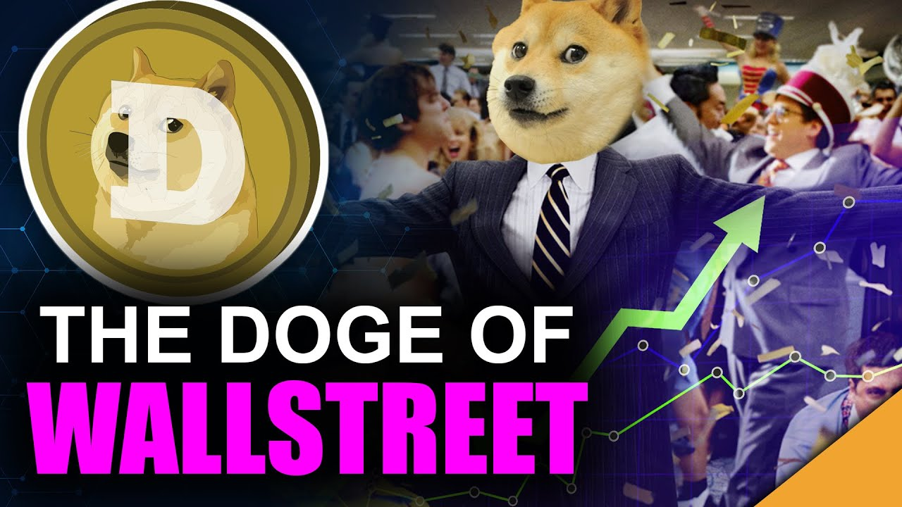 DOGE Explosion! How to Buy Dogecoin & Price Prediction