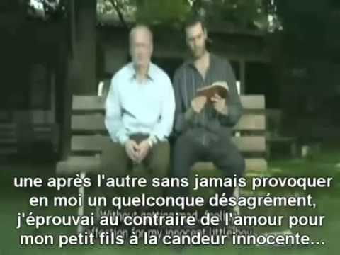 Respect du Père et des Parents en Islam